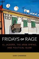 Fridays of Rage PDF