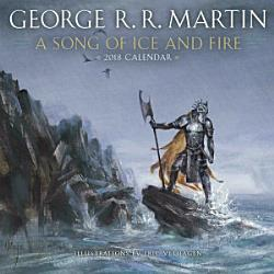A Song Of Ice And Fire Book PDF