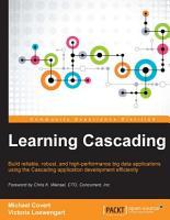 Learning Cascading PDF