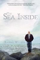 The Sea Inside PDF