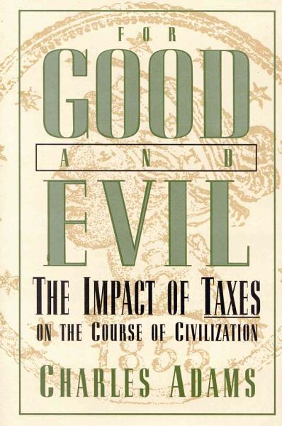 Download For Good and Evil Book