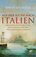 Auf der Suche nach Italien PDF