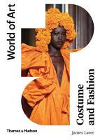 Costume and Fashion PDF
