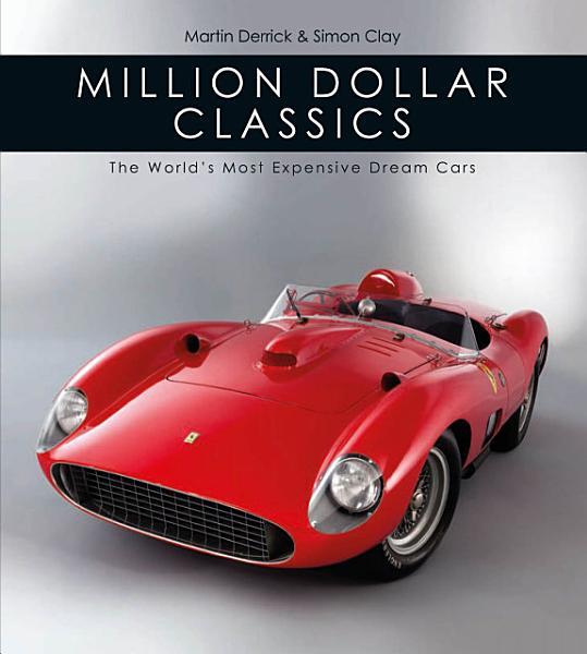 Download Million Dollar Classics Book