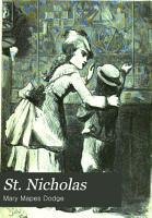 St  Nicholas PDF