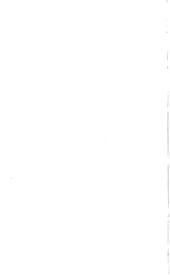 On the Influence attributed to Philosophers, Freemasons, and to the Illuminati on the Revolution of France. ... Translated from the manuscript, and corrected under the inspection of the author, by J. Walker