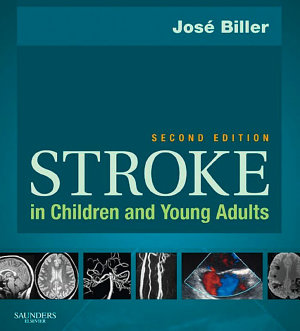 Stroke in Children and Young Adults E Book PDF