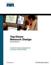 Top down Network Design PDF