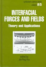 Interfacial Forces and Fields