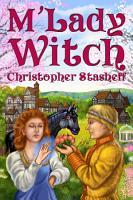 M Lady Witch PDF
