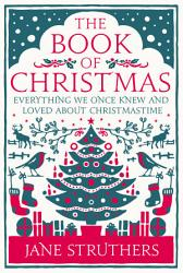 The Book Of Christmas Book PDF