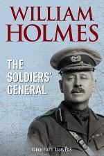 William Holmes