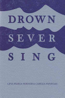 Drown Sever Sing Book PDF