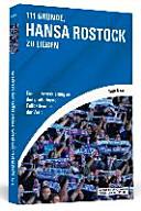 111 Gr  nde  Hansa Rostock zu lieben PDF