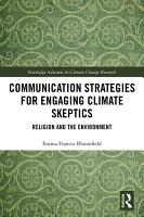 Communication Strategies for Engaging Climate Skeptics PDF
