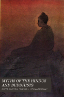 MYTHS OF THE HINDUS AND BUDDHISTS PDF