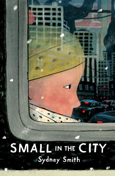 Download Small in the City Book