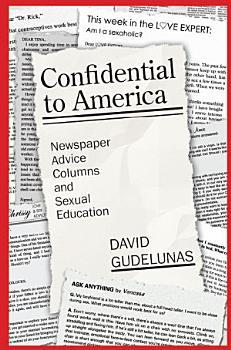 Confidential to America PDF