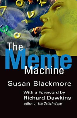 The Meme Machine PDF