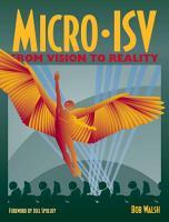 Micro ISV PDF