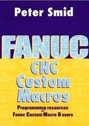 Fanuc Cnc Custom Macros Book PDF