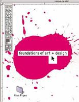 Foundations of Art and Design PDF