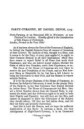 Narratives of Early Carolina, 1650-1708: Volume 12
