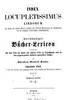 1865   1870   L Z PDF