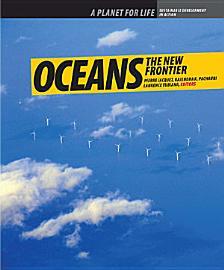 Oceans PDF