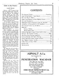 Highway Topics PDF