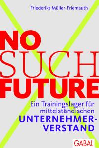 No such Future PDF