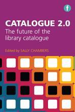 Catalogue 2 0 PDF
