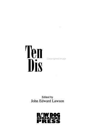 Tempting Disaster PDF