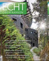 ECHT Oberfranken - Ausgabe 36