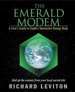 The Emerald Modem