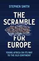 The Scramble for Europe PDF
