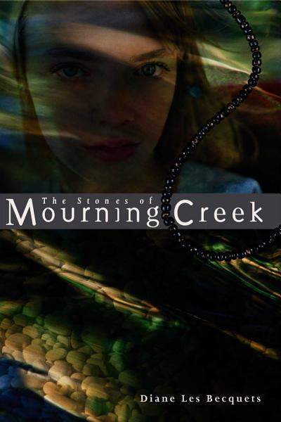 Download The Stones of Mourning Creek Book