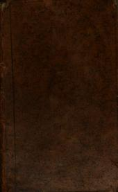 La vie d'Elizabeth reine d'Angleterre [by G. Leti. Tr. by L.A. Le Peletier]. Nouv. éd., augmentée du Véritable caractere d'Elizabeth & de ses favoris (tr. de l'angl. de R. Naunton [by J. Le Pelletier]).