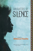 Download Daughters of Silence Book