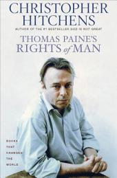 Thomas Paine's Rights of Man