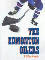 The Edmonton Oilers Book PDF