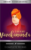 Complete Works of Swami Vivekananda  HP788  PDF