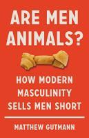 Are Men Animals  PDF