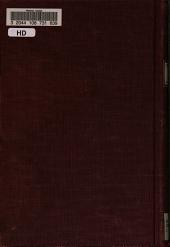 Kitāb al-Muwashshā: المجلدات 1-2
