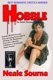 Hobble: An Adult Fiction