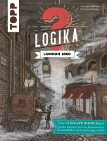 Logika     London 1850 PDF