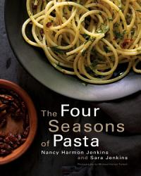 The Four Seasons Of Pasta Book PDF