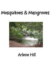 Mosquitoes & Mangroves