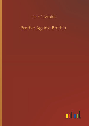 Brother Against Brother PDF