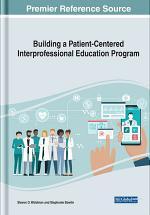 Building a Patient-Centered Interprofessional Education Program